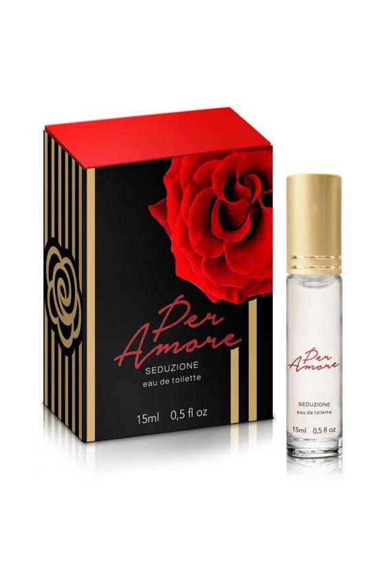 Perfume Feminino...